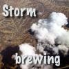 estel: (storm brewing)