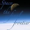 estel: (space...the final frontier)