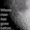estel: (moon man)