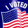 estel: (vote)