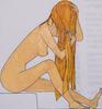 estel: (hair)