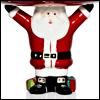 estel: (ornament)