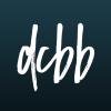 dcbb: (dcbb2017)