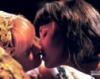 calliopes_muse: (X&G Kiss)
