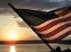 toto_too514: (Flag)