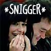 songspinner: (giggling)