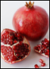 songspinner: (pomegranate)