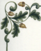 songspinner: (oak)