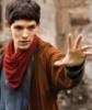 songspinner: (Merlin)