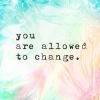 stenocarpus: (you are allowed to change)