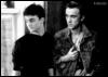 gypsysueff: (Harry Draco 1)