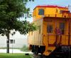 faina: (locomotive)