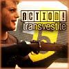sanitylapse: (Eddie Izzard - Action Transvestite)