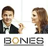 sanitylapse: (Bones: flirting with chopsticks)