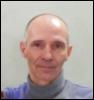 e_chircov: (Default)