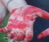 hrothgar1: (blood)