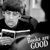 prudence_moon: (books)