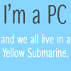 prudence_moon: (I'm a PC)