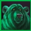 green_bear: (Default)