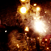 coffeeontherocks: Icon of Groot from Guardians of the Galaxy. (Guardians of the Galaxy)