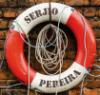 serjio_pereira: ()