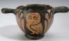 ethelmay: (Owl cup) (Default)
