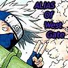 aliasofwestgate: (ninjapeace--by padfut_n_prongs)