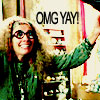 myrkrida: (HP OMG Yay!)