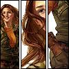 myrkrida: (Firefly- Kaylee)