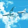 cimikat: (Flight 815)