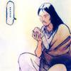 cimikat: (contemplate)