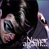 cimikat: (Winter Soldier)