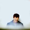 penaltywaltz: (Elementary: Sherlock - Small)