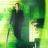 penaltywaltz: (Sherlock: Mycroft - Umbrella)