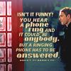 penaltywaltz: (Sherlock: John - Phone)