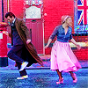 sapphire_child: (three doctors; dw; nine+ten+eleven)