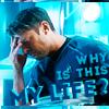 penaltywaltz: (Star Trek: Bones - My Life)