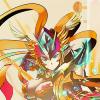 daemon_angelus: (fantasy defense | bowmaster)
