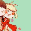 daemon_angelus: (fate extra | saber nero [ hugs! ])