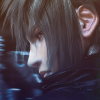 daemon_angelus: (ffxv | noctis [ are you ready ])