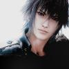 daemon_angelus: (ffxv | noctis [ smile sometimes ])