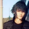 daemon_angelus: (ffxv | noctis [ heh.. ])