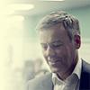penaltywaltz: (Sherlock: Lestrade - Grin)