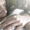 twisted_slinky: (Winchester Hug)