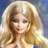 ruske: (блондинка)
