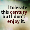 trinity_destler: (DW: tolerate the century)