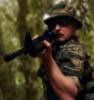 jurgen_svoloch: (Rhodesian rifleman)