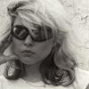 jurgen_svoloch: (Блонди)