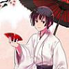 mandas: (APH - Japan/Kiku)