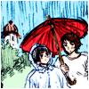 mandas: (APH - Japan/Kiku & Greece/Heracles 3)